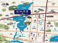 龙湖·原著交通图